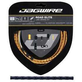 Jagwire Road Elite Link Jarrukaapeli , musta